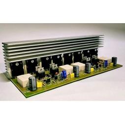 1000 W TTC 5200 1943 Hi-Fi Stereo Amplifier Board