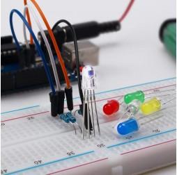 DIY Starter Kit for UNO R3