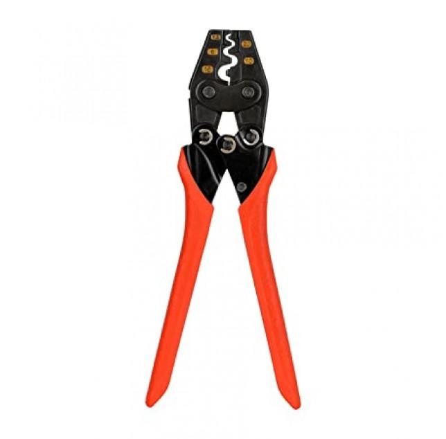 Metal Crimping Tools