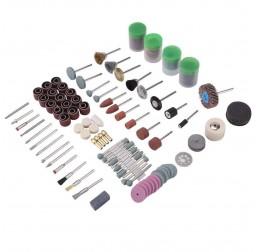 Rotaty Tools Accessories Grinding Buff Polish